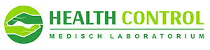 Health Control NV – Medisch Laboratorium