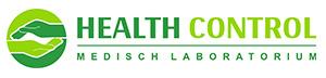 Health Control NV