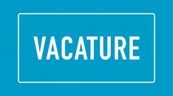 Vacature: Medisch Analist